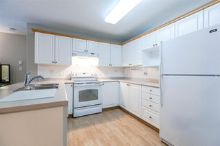 """Photo 11: 216 22150 48 Avenue in Langley: Murrayville Condo for sale in """"Eaglecrest"""" : MLS®# R2146185"""