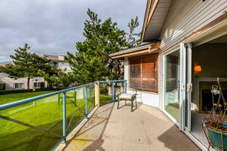 """Photo 12: 216 22150 48 Avenue in Langley: Murrayville Condo for sale in """"Eaglecrest"""" : MLS®# R2146185"""