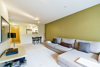 "Photo 10: 307 6833 VILLAGE GREEN in Burnaby: Highgate Condo for sale in ""CARMEL"" (Burnaby South)  : MLS®# R2146245"