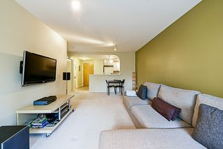 "Photo 11: 307 6833 VILLAGE GREEN in Burnaby: Highgate Condo for sale in ""CARMEL"" (Burnaby South)  : MLS®# R2146245"
