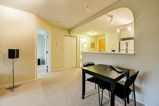 "Photo 7: 307 6833 VILLAGE GREEN in Burnaby: Highgate Condo for sale in ""CARMEL"" (Burnaby South)  : MLS®# R2146245"