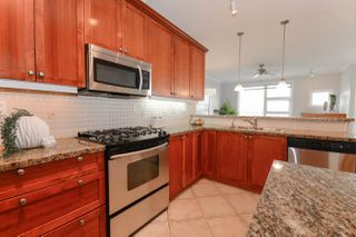 "Photo 13: 219 4500 WESTWATER Drive in Richmond: Steveston South Condo for sale in ""COPPER SKY WEST"" : MLS®# R2149149"