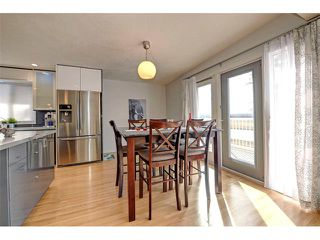 Photo 9: 5312 37 Street SW in Calgary: Lakeview House for sale : MLS®# C4107241