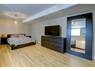 Photo 22: 5312 37 Street SW in Calgary: Lakeview House for sale : MLS®# C4107241