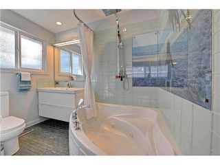 Photo 17: 5312 37 Street SW in Calgary: Lakeview House for sale : MLS®# C4107241