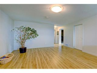 Photo 27: 5312 37 Street SW in Calgary: Lakeview House for sale : MLS®# C4107241
