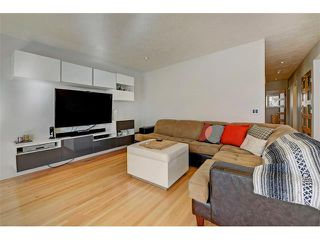Photo 12: 5312 37 Street SW in Calgary: Lakeview House for sale : MLS®# C4107241