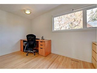 Photo 20: 5312 37 Street SW in Calgary: Lakeview House for sale : MLS®# C4107241