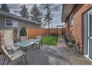 Photo 32: 5312 37 Street SW in Calgary: Lakeview House for sale : MLS®# C4107241