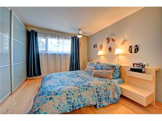 Photo 15: 5312 37 Street SW in Calgary: Lakeview House for sale : MLS®# C4107241