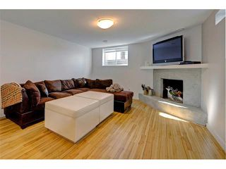 Photo 25: 5312 37 Street SW in Calgary: Lakeview House for sale : MLS®# C4107241