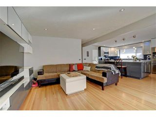 Photo 11: 5312 37 Street SW in Calgary: Lakeview House for sale : MLS®# C4107241
