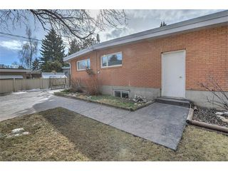 Photo 36: 5312 37 Street SW in Calgary: Lakeview House for sale : MLS®# C4107241