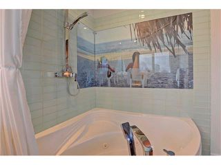 Photo 18: 5312 37 Street SW in Calgary: Lakeview House for sale : MLS®# C4107241