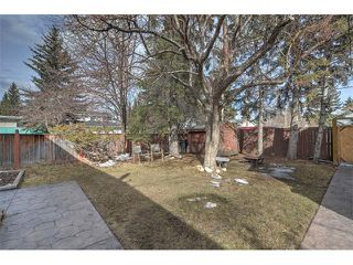 Photo 38: 5312 37 Street SW in Calgary: Lakeview House for sale : MLS®# C4107241