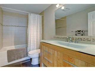 Photo 29: 5312 37 Street SW in Calgary: Lakeview House for sale : MLS®# C4107241