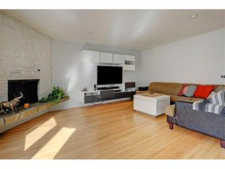 Photo 10: 5312 37 Street SW in Calgary: Lakeview House for sale : MLS®# C4107241