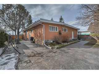 Photo 37: 5312 37 Street SW in Calgary: Lakeview House for sale : MLS®# C4107241