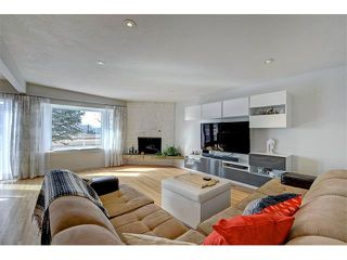 Photo 13: 5312 37 Street SW in Calgary: Lakeview House for sale : MLS®# C4107241