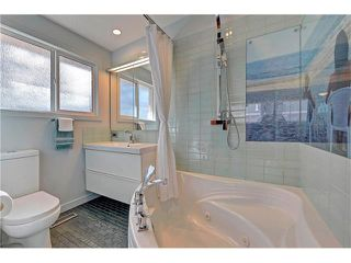 Photo 19: 5312 37 Street SW in Calgary: Lakeview House for sale : MLS®# C4107241