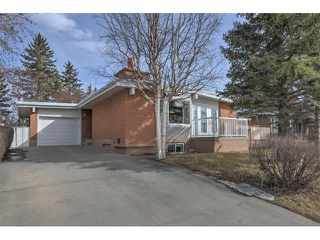 Photo 31: 5312 37 Street SW in Calgary: Lakeview House for sale : MLS®# C4107241