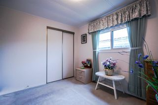 "Photo 16: 2176 CUMBRIA Drive in Surrey: King George Corridor Manufactured Home for sale in ""Cranley Place"" (South Surrey White Rock)  : MLS®# R2150263"