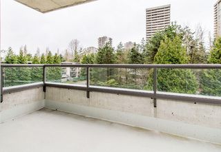 "Photo 11: 408 3970 CARRIGAN Court in Burnaby: Government Road Condo for sale in ""The Harrington"" (Burnaby North)  : MLS®# R2151924"