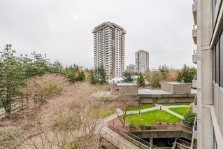 "Photo 12: 408 3970 CARRIGAN Court in Burnaby: Government Road Condo for sale in ""The Harrington"" (Burnaby North)  : MLS®# R2151924"