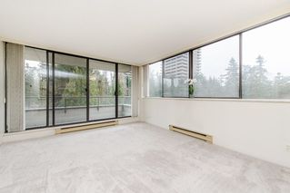 "Photo 10: 408 3970 CARRIGAN Court in Burnaby: Government Road Condo for sale in ""The Harrington"" (Burnaby North)  : MLS®# R2151924"