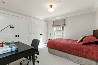"Photo 14: 1777 W 38TH Avenue in Vancouver: Shaughnessy House for sale in ""SHAUGHNESSY"" (Vancouver West)  : MLS®# R2159379"