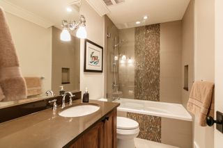 "Photo 13: 1777 W 38TH Avenue in Vancouver: Shaughnessy House for sale in ""SHAUGHNESSY"" (Vancouver West)  : MLS®# R2159379"