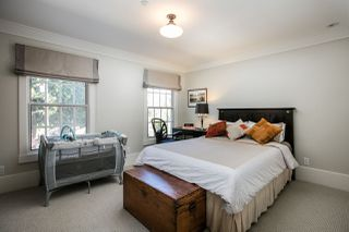 "Photo 12: 1777 W 38TH Avenue in Vancouver: Shaughnessy House for sale in ""SHAUGHNESSY"" (Vancouver West)  : MLS®# R2159379"