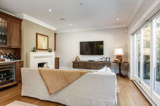 "Photo 5: 1777 W 38TH Avenue in Vancouver: Shaughnessy House for sale in ""SHAUGHNESSY"" (Vancouver West)  : MLS®# R2159379"