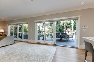 "Photo 6: 1777 W 38TH Avenue in Vancouver: Shaughnessy House for sale in ""SHAUGHNESSY"" (Vancouver West)  : MLS®# R2159379"