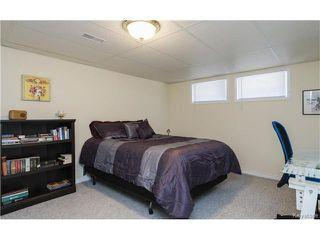 Photo 15: 9 Ashton Avenue in Winnipeg: Residential for sale (2D)  : MLS®# 1710376