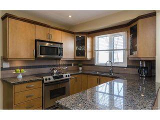Photo 7: 9 Ashton Avenue in Winnipeg: Residential for sale (2D)  : MLS®# 1710376