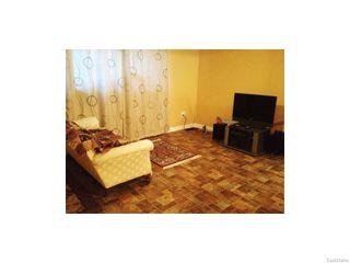 Photo 25: 1125 15th Street East in Saskatoon: Varsity View Single Family Dwelling for sale (Saskatoon Area 02)  : MLS®# 607329