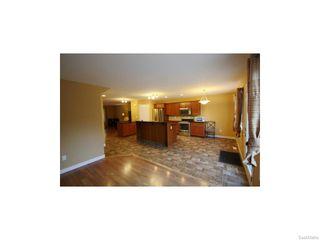 Photo 5: 1125 15th Street East in Saskatoon: Varsity View Single Family Dwelling for sale (Saskatoon Area 02)  : MLS®# 607329