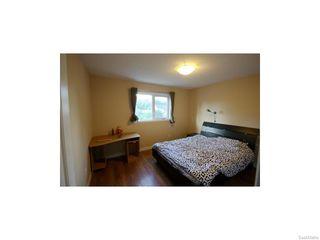 Photo 21: 1125 15th Street East in Saskatoon: Varsity View Single Family Dwelling for sale (Saskatoon Area 02)  : MLS®# 607329
