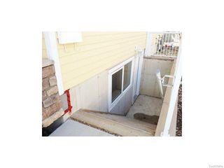 Photo 23: 1125 15th Street East in Saskatoon: Varsity View Single Family Dwelling for sale (Saskatoon Area 02)  : MLS®# 607329