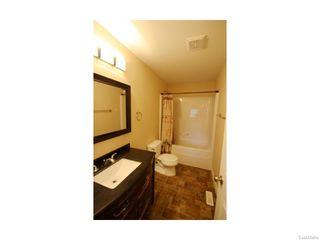 Photo 8: 1125 15th Street East in Saskatoon: Varsity View Single Family Dwelling for sale (Saskatoon Area 02)  : MLS®# 607329