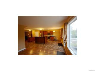 Photo 7: 1125 15th Street East in Saskatoon: Varsity View Single Family Dwelling for sale (Saskatoon Area 02)  : MLS®# 607329