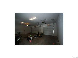 Photo 28: 1125 15th Street East in Saskatoon: Varsity View Single Family Dwelling for sale (Saskatoon Area 02)  : MLS®# 607329