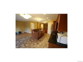 Photo 6: 1125 15th Street East in Saskatoon: Varsity View Single Family Dwelling for sale (Saskatoon Area 02)  : MLS®# 607329