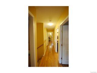 Photo 10: 1125 15th Street East in Saskatoon: Varsity View Single Family Dwelling for sale (Saskatoon Area 02)  : MLS®# 607329