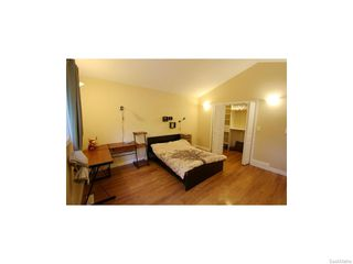 Photo 13: 1125 15th Street East in Saskatoon: Varsity View Single Family Dwelling for sale (Saskatoon Area 02)  : MLS®# 607329