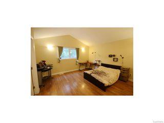 Photo 12: 1125 15th Street East in Saskatoon: Varsity View Single Family Dwelling for sale (Saskatoon Area 02)  : MLS®# 607329