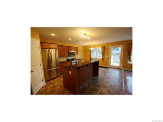 Photo 3: 1125 15th Street East in Saskatoon: Varsity View Single Family Dwelling for sale (Saskatoon Area 02)  : MLS®# 607329