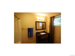 Photo 14: 1125 15th Street East in Saskatoon: Varsity View Single Family Dwelling for sale (Saskatoon Area 02)  : MLS®# 607329