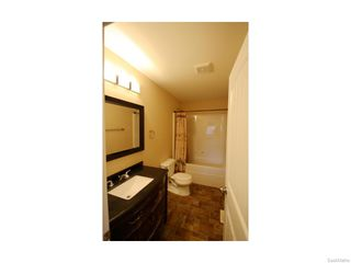 Photo 15: 1125 15th Street East in Saskatoon: Varsity View Single Family Dwelling for sale (Saskatoon Area 02)  : MLS®# 607329